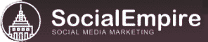 Social Empire logo